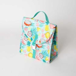 Lunchbag - Summer Fruit