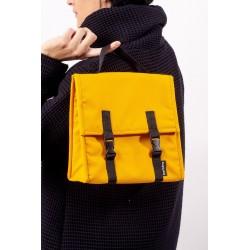 Taška - Lunchbag - Mustard...