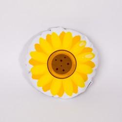 Pillow - Sunflower