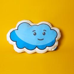 Pillow - Cloudy