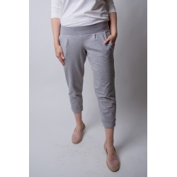 copy of Trousers CASUAL - sand