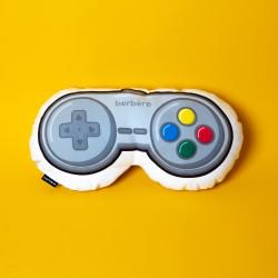 Pillow - Gamepad