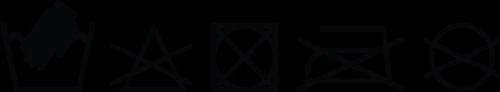 pracie-symboly-plazove-kimono.png